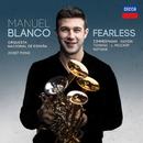 Fearless/Manuel Blanco, Josep Pons, Orquesta Nacional De España