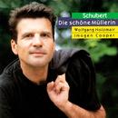 Schubert: Die schöne Müllerin/Wolfgang Holzmair, Imogen Cooper