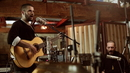 Remembering (Wake Up Now Unplugged)/Nick Mulvey