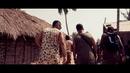Nach Hause (feat. Joy Denalane)/BSMG