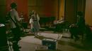 Sun Goes Down (Ao Vivo) (feat. Isadora)/Bruno Martini