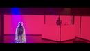 Sou Rebelde (Ao Vivo)/Alice Caymmi