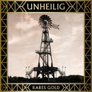 Best Of Vol. 2 - Rares Gold (Deluxe Version)/Unheilig