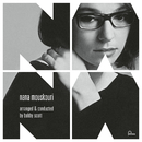 Nana - Arranged & Conducted By Bobby Scott/Nana Mouskouri