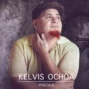 Pista 6/Kelvis Ochoa
