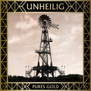 Best Of Vol. 2 - Pures Gold/Unheilig