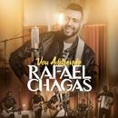 Vou Adorando/Rafael Chagas