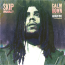 Calm Down (Acoustic)/Skip Marley