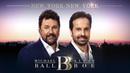 """New York, New York (From """"New York, New York"""" / Audio)/Michael Ball, Alfie Boe"""