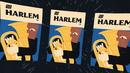 Harlem (Manovski Edit / Lyric Video)/DJs From Mars