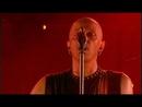 Rotolando Verso Sud (Live Version Videoclip)/Negrita