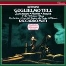 Rossini: Guglielmo Tell (Highlights)/Riccardo Muti, Orchestra del Teatro alla Scala di Milano