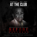At The Club/Jacquees, Dej Loaf