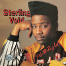 It's All Right/Sterling Void