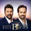"He Lives In You (From ""The Lion King"")/Michael Ball, Alfie Boe"
