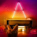 More Than You Know (Remixes)/Axwell Λ Ingrosso