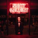 Night Gallery/High Contrast