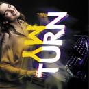 My Turn (JOWST Remix)/Martina Bárta