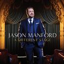 A Different Stage/Jason Manford