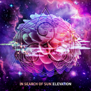 Elevation/In Search Of Sun