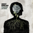 Phantom Anthem/August Burns Red