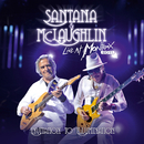 Live At Montreux 2011: Invitation To Illumination/Carlos Santana, John McLaughlin