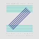 Play It Cool (Crazy Cousinz Remix) (feat. Kyla)/Zac Samuel