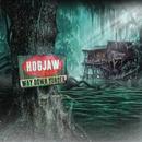 Way Down Yonder/Hogjaw