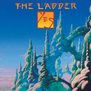 The Ladder/Yes