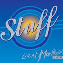 Live At Montreux 1976/Stuff