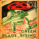 Green Blade Rising/The Levellers