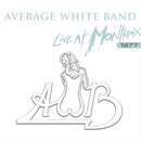 Live At Montreux 1977/Average White Band
