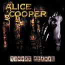 Brutal Planet/Alice Cooper