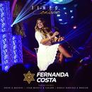 Tempo Contado (Ao Vivo)/Fernanda Costa