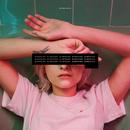 Blindfolded/Nicole Millar
