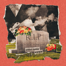 RIP (Steve Reece Remix)/Olivia O'Brien