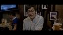 Gua Ren (Lyric Video)/Adrian Fu