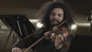 Tchaikovsky: Variations On A Rococo Theme, Op.33, TH.57, Var. VI. Andante & Var. VII. Allegro vivo (Arr. By Yvan Cassar)/Nemanja Radulovic, Double Sens
