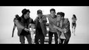 Bailar Contigo (feat. Chyno Miranda, El Jova)/3BallMTY
