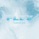 Flex/Luciano