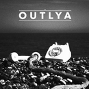 Howl (Acoustic)/OUTLYA