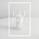 Milk/The 1975