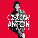 Voices/Oscar Anton