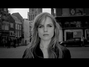 The Great Escape/Ilse DeLange