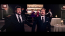 "New York, New York (From ""New York, New York"")/Michael Ball, Alfie Boe"