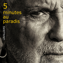 5 minutes au paradis/Bernard Lavilliers