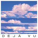 Déjà Vu (EP)/Julian Philipp David