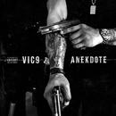 Anekdote/Vic9