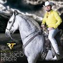 Me Tocó Perder/Roberto Tapia