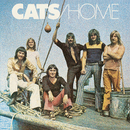 Home/The Cats